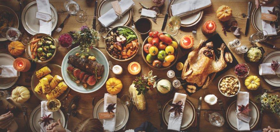 Wychodzenie z głodówki jest ważniejsze niż sam proces głodówki
