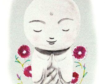 Praktykowanie radości poprzez naturalny, świadomy uśmiech