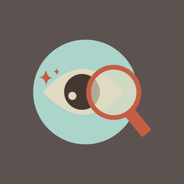 Rozwijam umiejętność szlachetnej obserwacji, uważnej i wolnej od oceniania