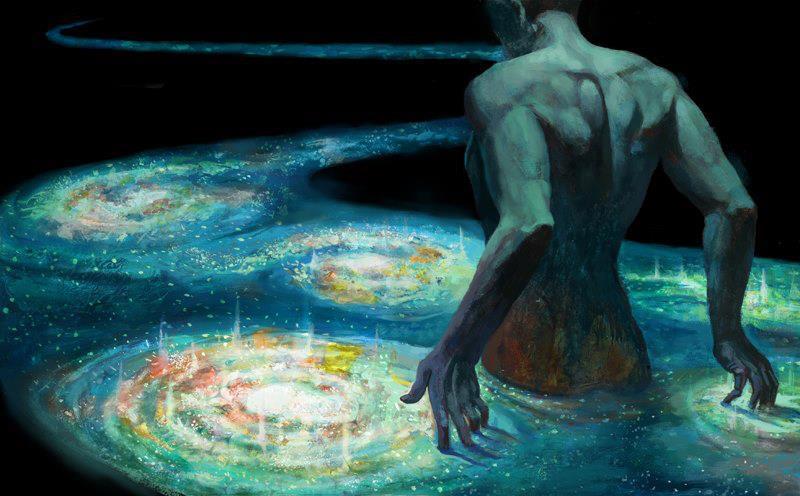 Potężne, fundamentalne wierzenia, które kształtują życie i dają moc