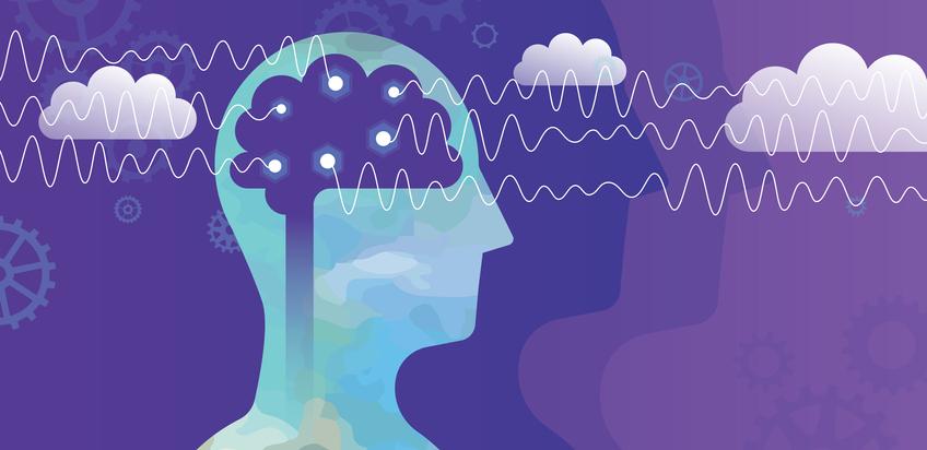 Kurs Mindfulness MBCT w pomocy z powracającą depresją