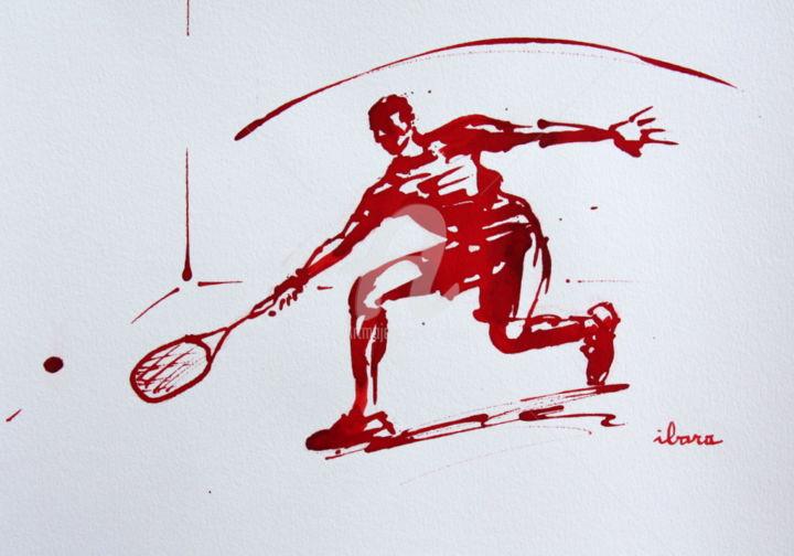 Rywalizacja w sporcie, uważność i zrównoważony umysł