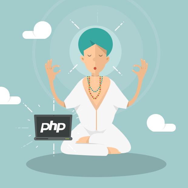 Wpływ medytacji na umiejętność programowania