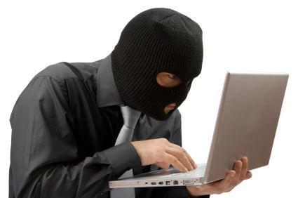 http://www.webfly.pl/storage/media/posts-images/2012-05/nieetyczne-pozycjonowanie-stron-black-hat-seo-1.jpg