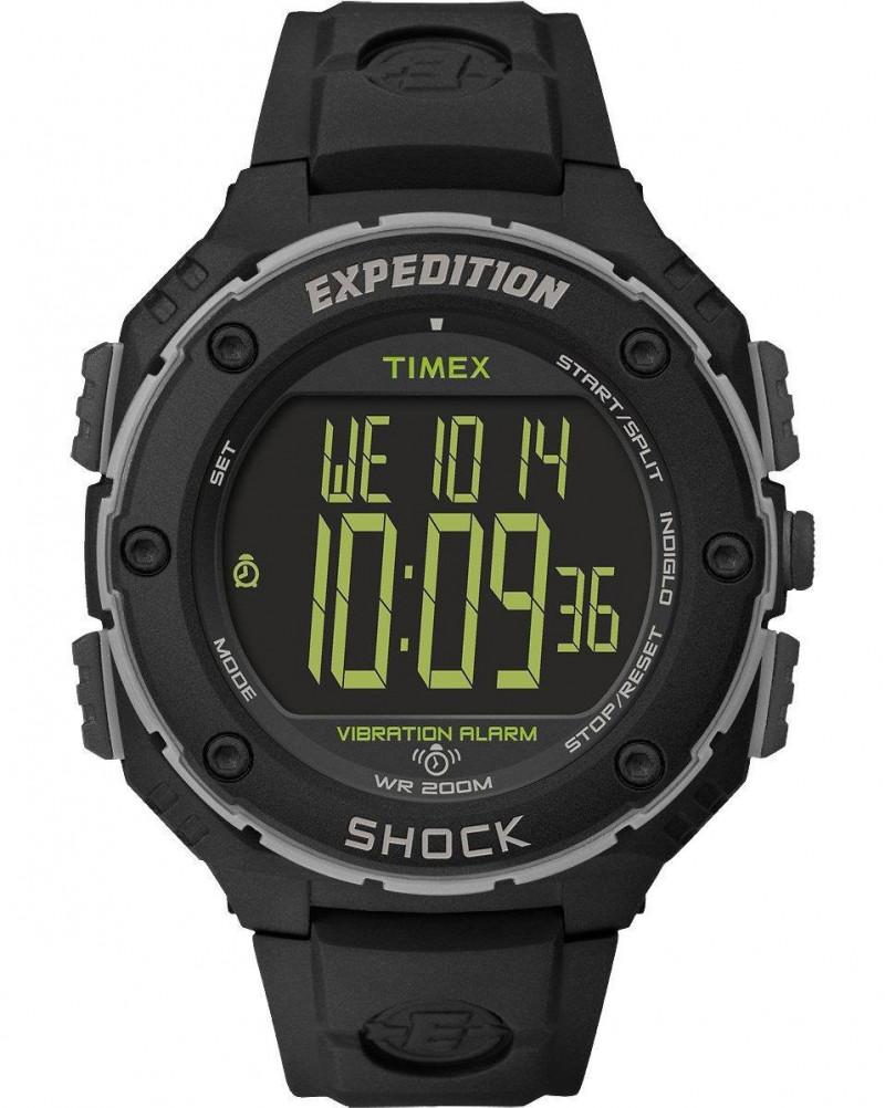 Strażnik uważności - zegarek z interwałowym alarmem wibracyjnym
