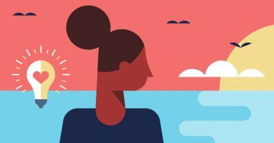 Cel i oczekiwania przeszkodą w samorozwoju