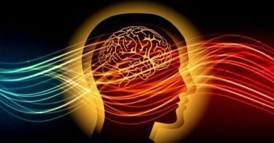 Efekt flow - przepływ, dostrojenie, uważność