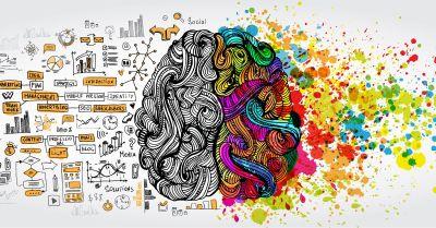 Elastyczność - dostosowanie do zmiennych okoliczności