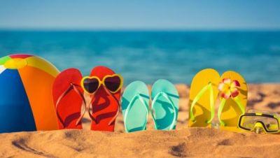 Koniec urlopu - refleksje i usprawnienia