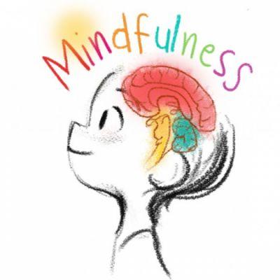 Kurs Mindfulness MBCT - wnioski i refleksje na półmetku