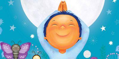 Medytacja świadomego uśmiechu - rozwijanie radości