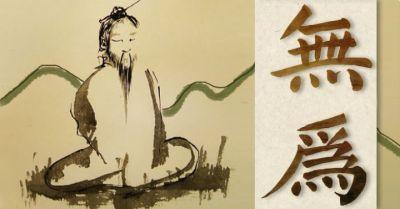 Naturalna medytacja, która dzieje się sama