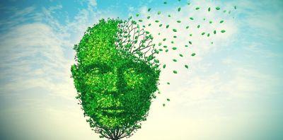 Prawdziwa natura człowieka - co się kryje pod maskami EGO