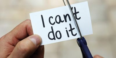 Prokrastynacja - jak poradzić sobie z odkładaniem na potem