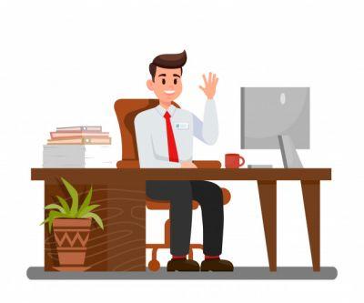 Rozwijanie cierpliwości w pracy