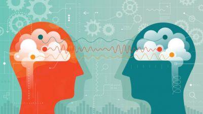 Rozwijanie uważności, akceptacji i życzliwości dzięki relacjom społecznym