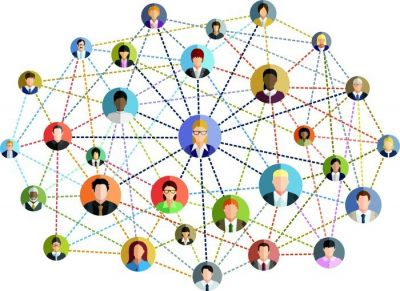 Świadomie tworzę wartościowe relacje społeczne oparte na zaufaniu i akceptacji