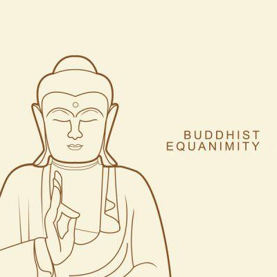 Świadomość doznań i zrównoważony umysł - 6/10 dzień kursu medytacji Vipassana