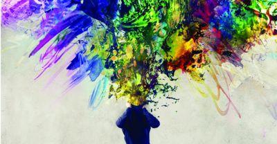 Wzbudzanie zainteresowania umysłu - motywacja do kreatywnego działania
