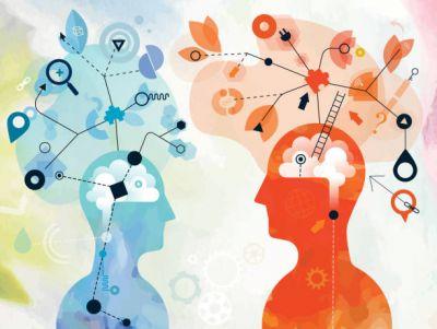 Wzmacniam relacje społeczne rozwijając uważność i wnikliwość